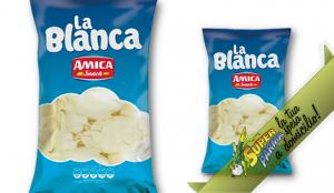 amicachips_blanca2