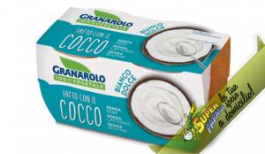 granarolo_vegetale_yogurt_coccodolce