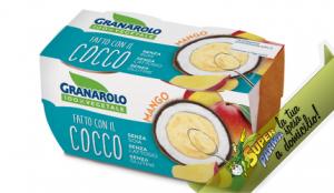 granarolo_vegetale_yogurt_coccoemango