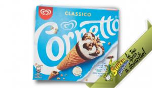 algida_cornetto_classico