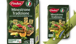 findus_minestrone_SURGELATO_1kg