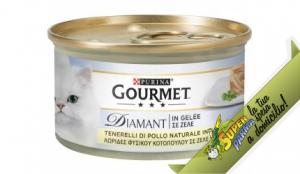purina_gourmet_diamant_pollo