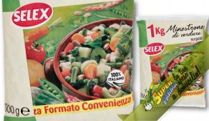 selex_minestrone_SURGELATO_1kg