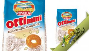 divella_ottimini_mandorle