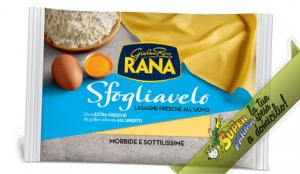 rana_lasagne_sfogliavelo