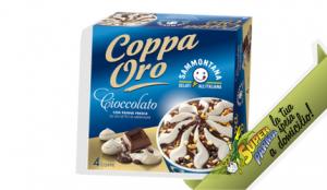 sammontana_coppaoro_cioccolato