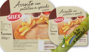 selex_arrosto_patate_surgelato
