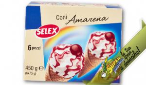 selex_coni_amarena