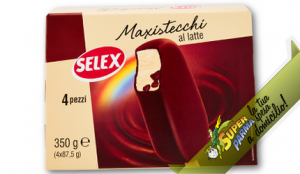 selex_maxistecchi_latte