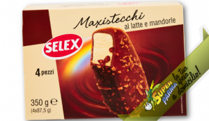 selex_maxistecchi_lattemandorle