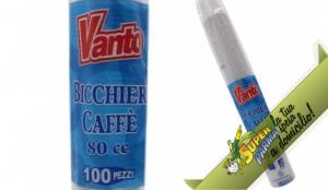 vanto_bicchieri_caffe