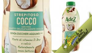adez_lattedicocco