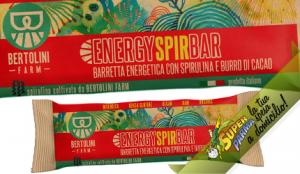 bertolinifarm_energyspirbar