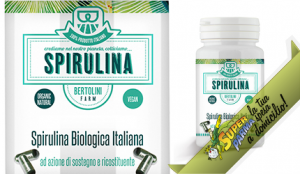 bertolinifarm_spirulina_capsule