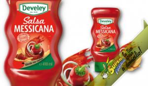 develey_salsa_messicana