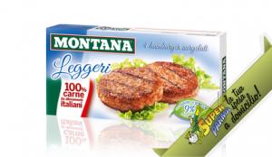 montana_hamburger_leggeri