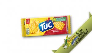 tuc_cracker_bacon