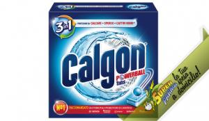 calgon_tabs30