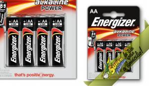 energizer_aa_alkaline