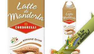condorelli_latte_mandorla1L