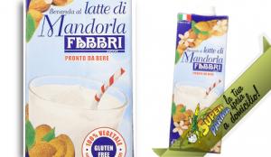 fabbri_latte_mandorla_1L