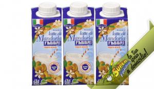 fabbri_latte_mandorla_3x200