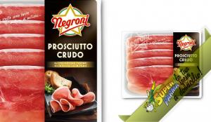 negroni_prosciutto_crudo