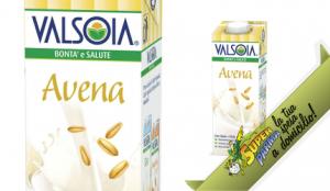 valsoia_latte_avena