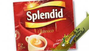 splendid_classico2x250