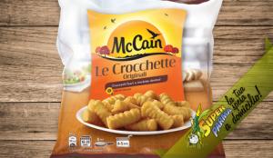mccain_crocchette_originali