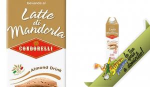 condorelli_latte_mandorla_1L