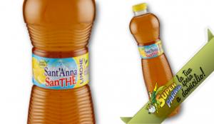 santanna_santhe_limone15
