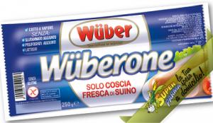 wuber_wuberone250g
