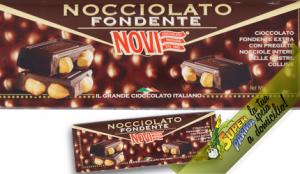 novi_nocciolato_fondente230