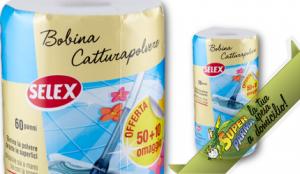 selex_bobina_catturapolvere_60panni