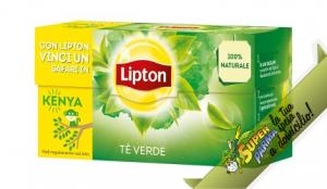 lipton_verde