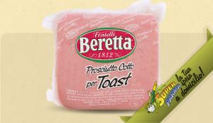 Beretta_cotto_toast