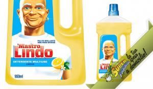 mastrolindo_pavimenti_limone950