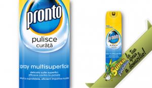 pronto_spray_multisuperficie