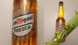 sanmiguel_fresca