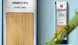 lamolisana_spaghetti15