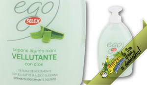 selex_saponeliquido_ego_aloe500