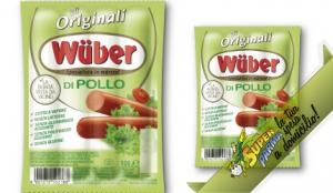 wuber_wurstel_pollo
