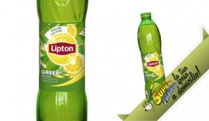 lipton_verde_15
