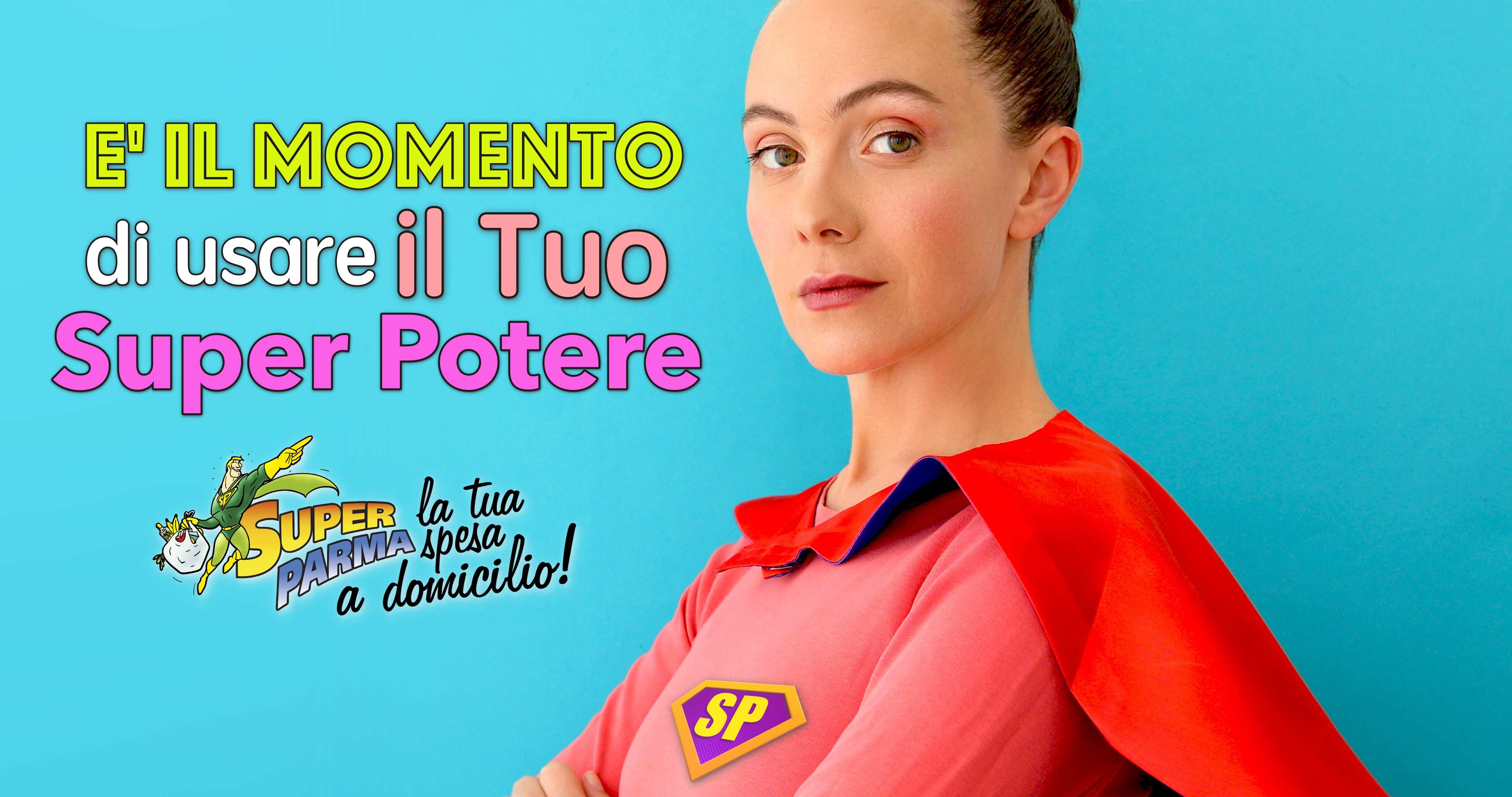 promoSP_superpoteri2020