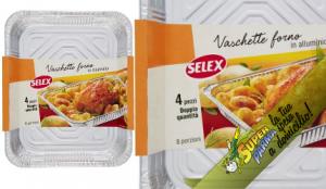 selex_vaschette_alluminio4pz8por