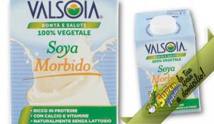 valsoia_soya_morbido500