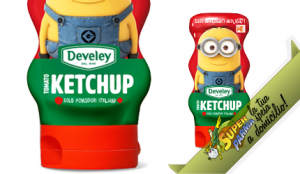 develey_ketchup250ml