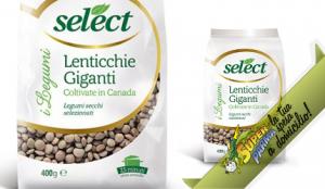 select_lenticchie_giganti400g