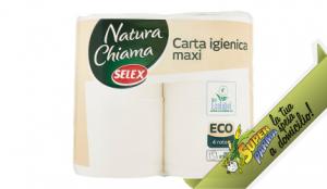 selex_carta_igienica_eco